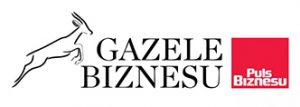 OEX Cursor gazele biznesu