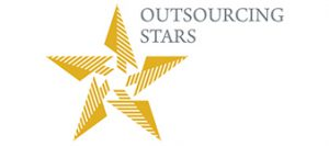 OEX Cursor outsourcing stars
